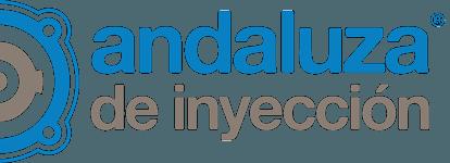 Andaluza de Inyección