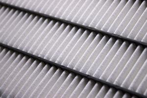 Filtro de partículas de andaluza de inyeccion sevilla