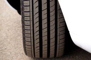 Tres revisiones esenciales para preparar tu coche para el invierno