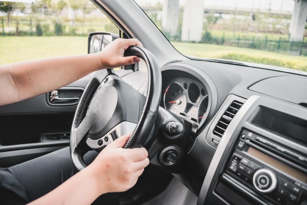 Trucos para llevar a cabo una conducción más eficiente